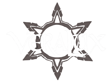 Vera Lux Logo.png