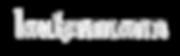 Lautenmann neg Logo.png