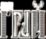 Grai logo.png