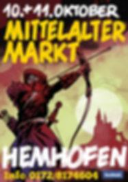 MaMHemhofen_Flyer_DINA5_2020.jpg