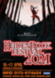 Heidenrock Flyer A5 21.jpg