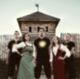 Grai-Ashes-Band.jpg