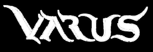Varus logo neg.png