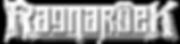 193_logo1_ragnaroeek neg.png