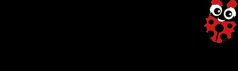 Sonnenkäfer_Logo_waagrecht.png