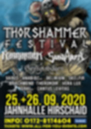 Thorshammer DIN A 2.jpg