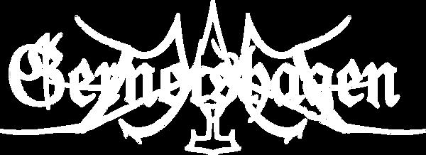53_logo1_gernotshagen neg.png