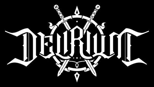 Delirium Logo.jpg