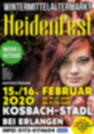 Kosbach Heidenfest 2020.jpg