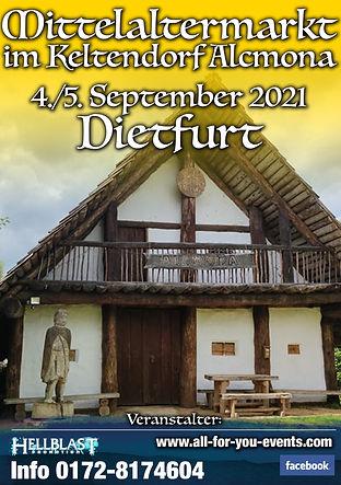 Alcmona Dietfurt 2021.jpg