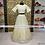 lehenga choli with blouse piece