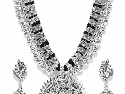 2020 Best Necklace Design