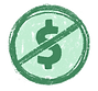 WFC_Money_Icon.png