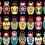 Thumbnail: Matryoshka Dolls