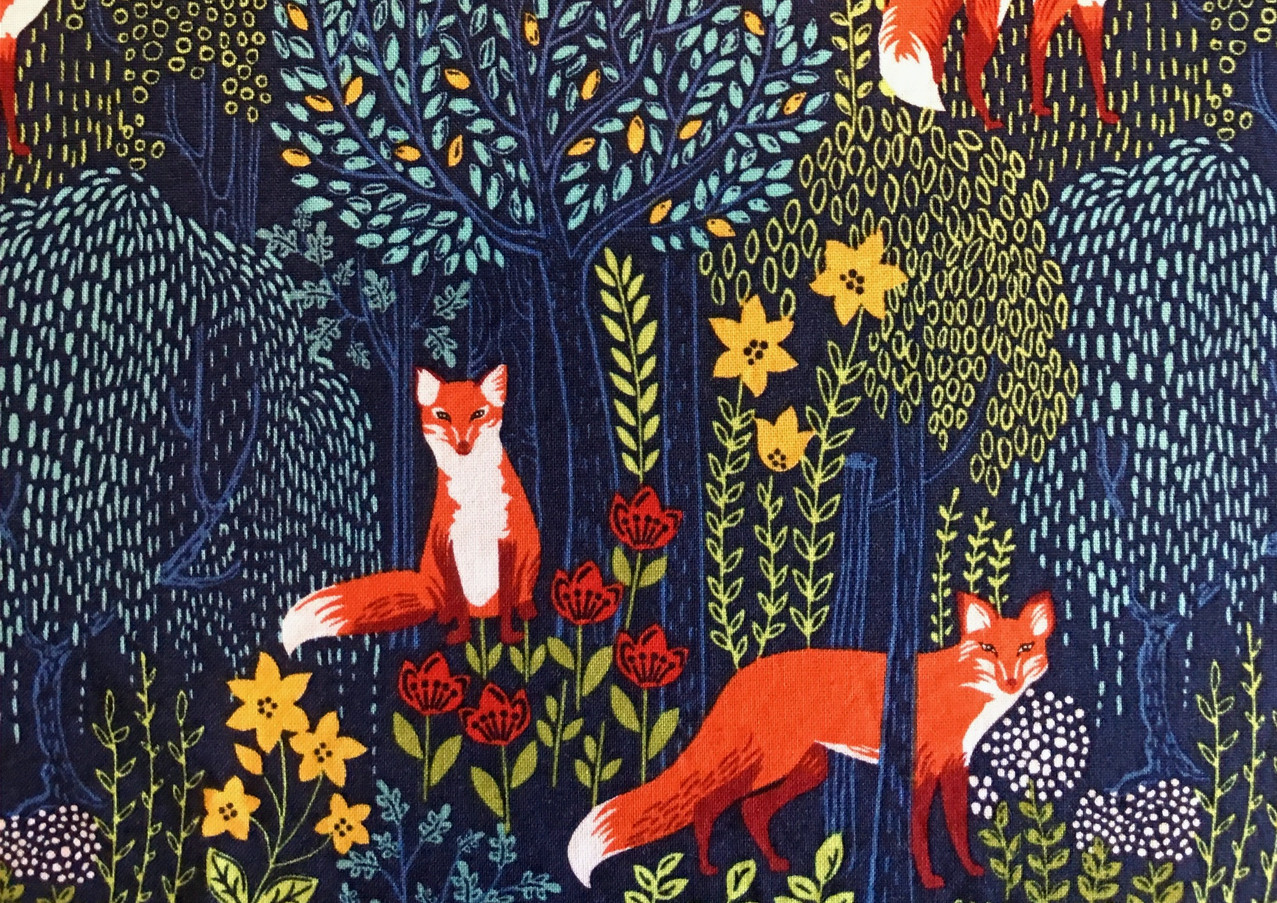 Foxes edited.jpg