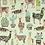 Thumbnail: Lovely Llamas