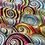 Thumbnail: Spirals