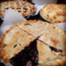 blueberry_cherry_apple.jpg