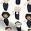 Thumbnail: BA Justices