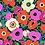 Thumbnail: Poppies