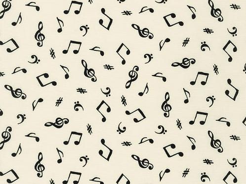 Addie's Music