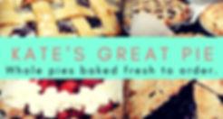 Kate'sGreat Pie (2)_edited.jpg