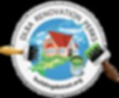 DLBA logo.png