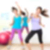 group-fitness-pic-website.jpg
