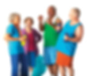 groupYMCA_Seniors_0787.-1-2.jpg
