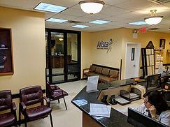 office 1.jpg