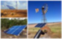 RenewSys Prime PV Modules Installation.p