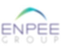 Enpee group logo.png