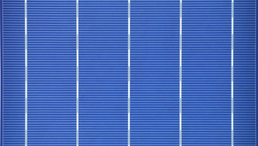 2017 - RenewSys launches production of India's first 5 BB Solar Cells, Completes ramp up of its cell