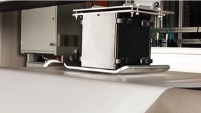 2019 - Backsheet Innovation - Specialised Backsheet - Patent