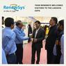 RenewSys Gujarat DCR