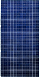 RenewSys DESERV Galactic Series of Solar PV Module
