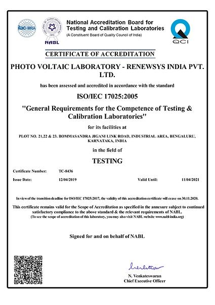 RenewSys NABL Certificate TC-8436.pdf.pn