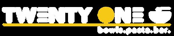 Logo 21_quer_weiß.png