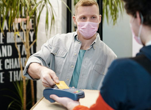 3 Major Steps Your Business Can Take To Prevent A COVID-19 Outbreak?