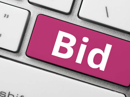 What is Bid Management and Why Is It Important?