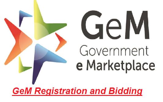 GeM Registration.png