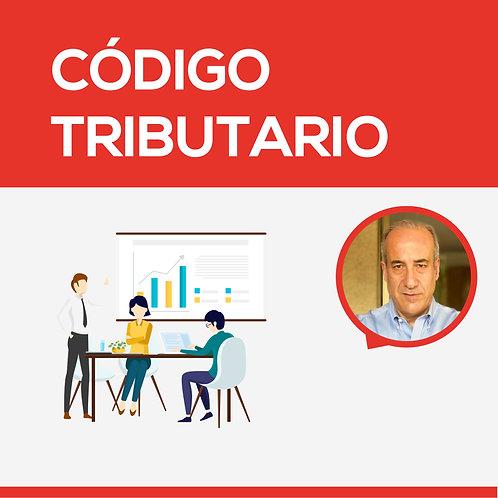 La Prescripción en materia tributaria -  Jaime García