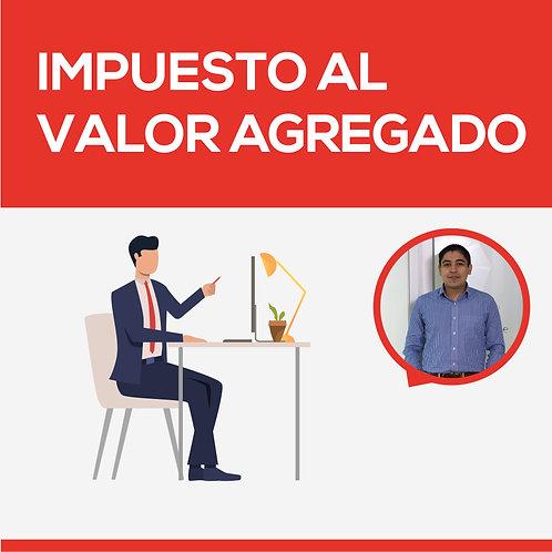 ¿Cómo poner en marcha una PYME? - Rodrigo Illanes