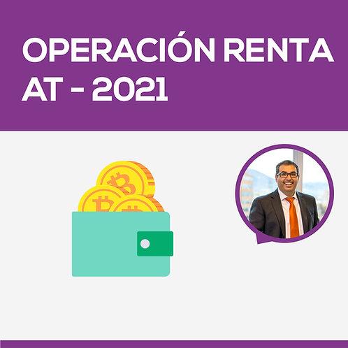 Registros Empresariales en el Traslado desde regímenes 2019 a Semi Integrado...