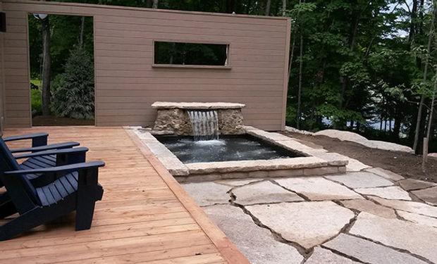 bassins-d-eau-et-spa.jpg