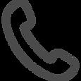 受話器の線画アイコン.png