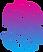 Synoptiq Infosolutions Logo