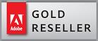 Adobe Gold
