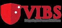 Vibs Infosol Logo
