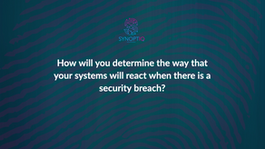 Get yourself breached by doing a Securathon!